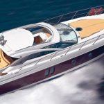 Boat Charter St Tropez